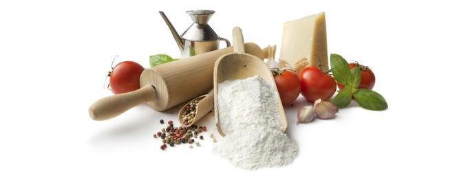 Gastrovýroba