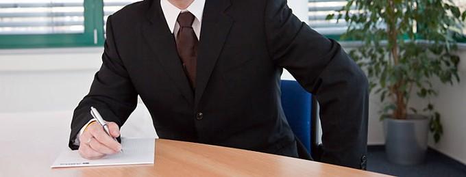 Poradenstvo pre podniky