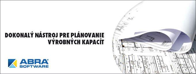 Kapacitné plánovanie