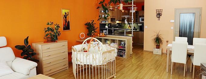 Veľkoobchod s výrobkami pre domácnosť